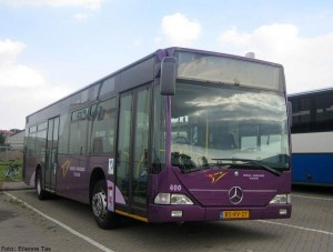 TCR_bus_in_paarse_huisstijl